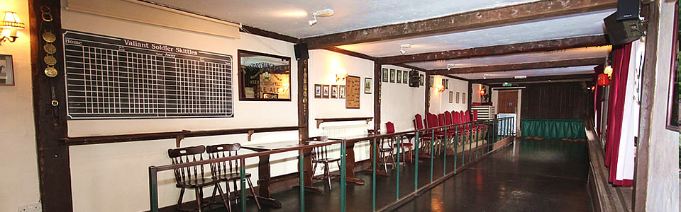 function_room
